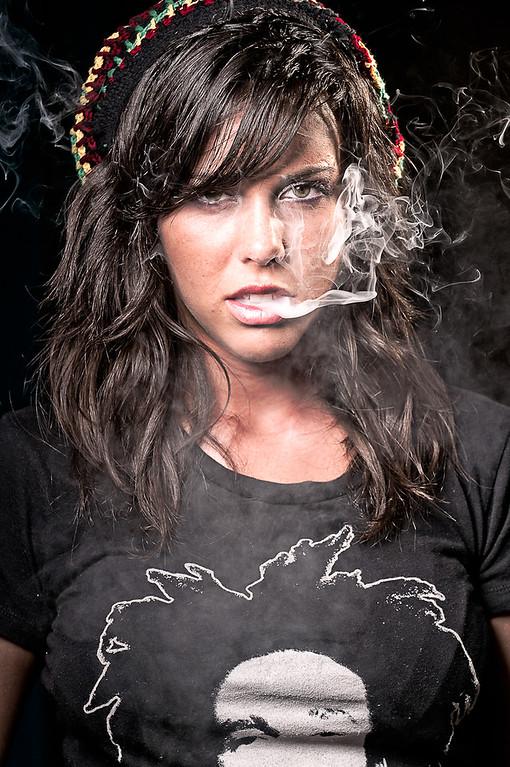 http://spinero.smugmug.com/Fashion/Leigh-fox-1/i-HJBPX32/1/XL/_DSC8953-Edit-2-XL.jpg