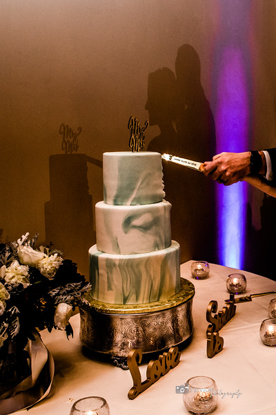 Wedding (158 of 192).jpg