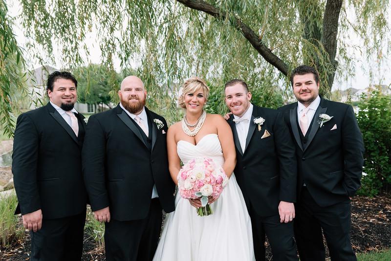 Flannery Wedding 3 Photo Session - 58 - _ADP5635.jpg