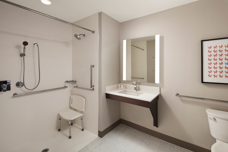 8-ada bath roll in shower(1).jpg
