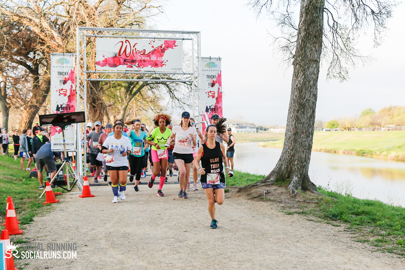 Social Running Wine Down Relay Mar. 25 2019_CL_5703-Web.jpg