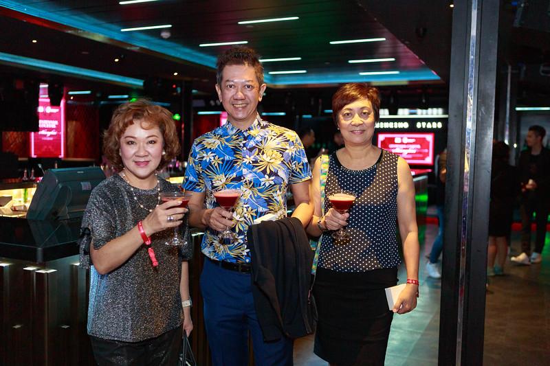 AIA-Shanghai-Incentive-Trip-2019-Day-1-020.jpg