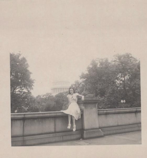 1949 Vivian Konyha.jpeg