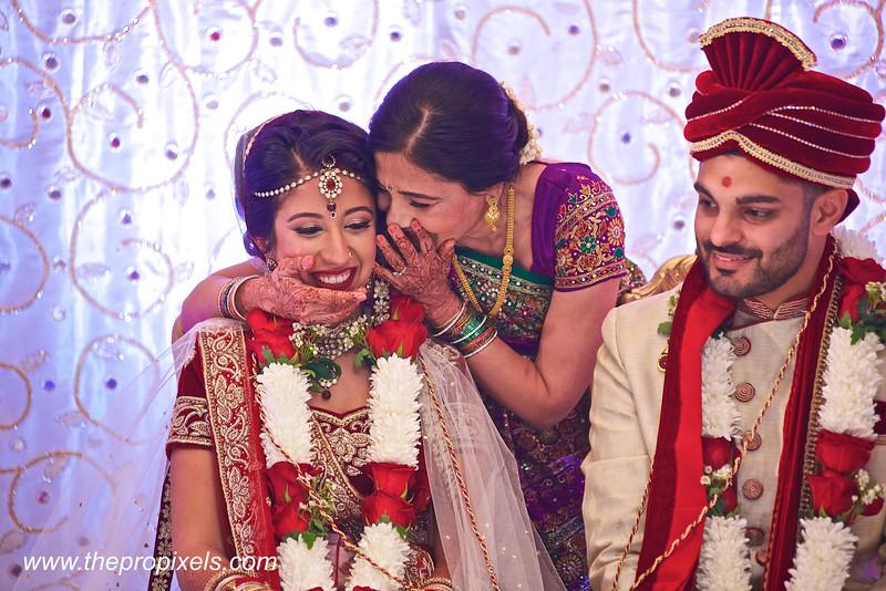 Khushbu-Wedding-2018-03-24-001911.JPG