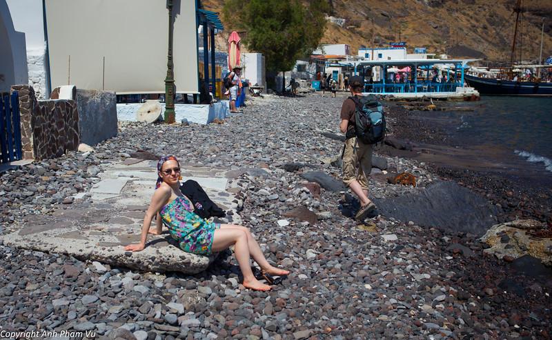 Uploaded - Santorini & Athens May 2012 0410.JPG