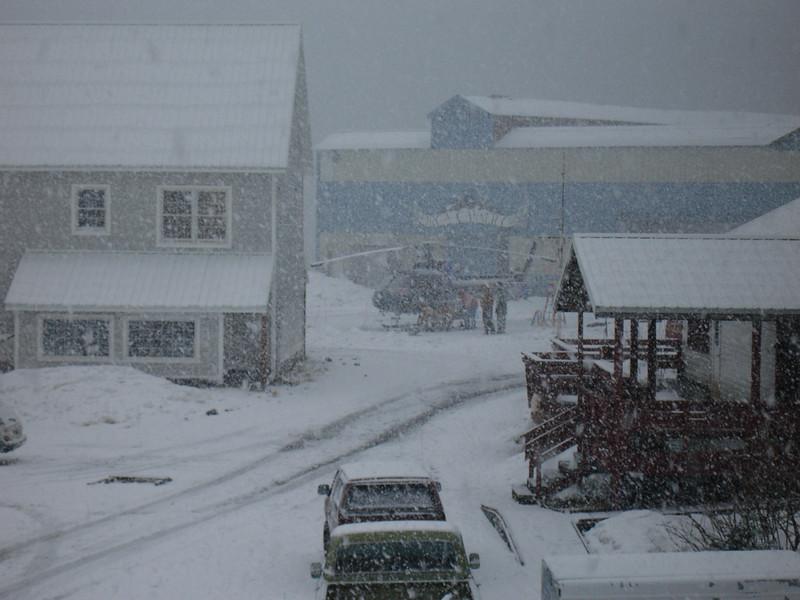 Alaska 2008 071.jpg