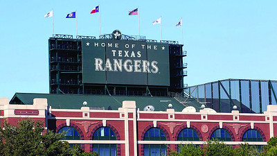 hicks-retractableroof-stadium-gives-rangers-fans-best-of-both