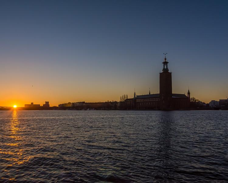 Stockholm_March_2015-453-HDR.jpg