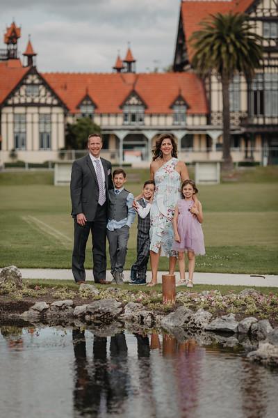 McConkey Family-69.jpg