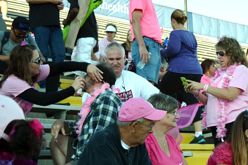 2014 Making Strides Against Breast Cancer in Daytona Beach (18).JPG