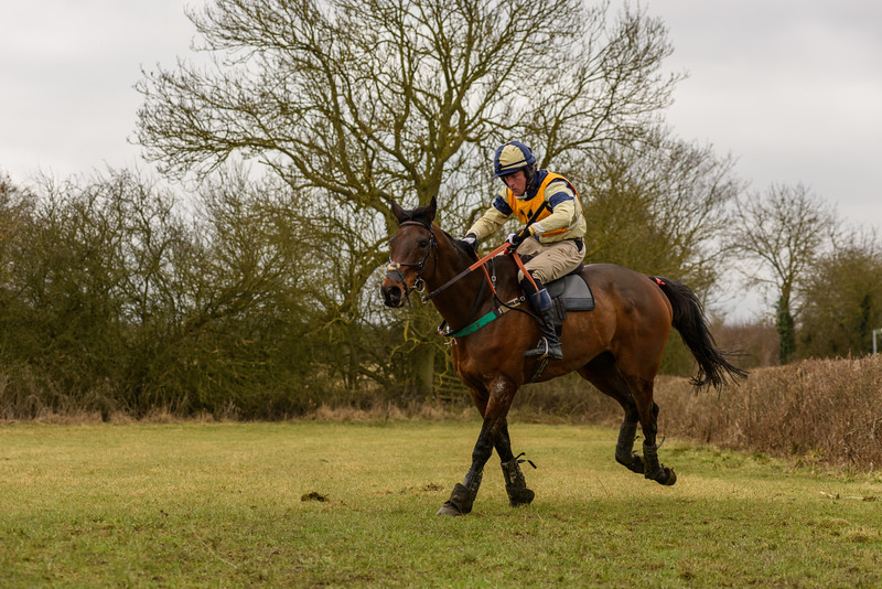 Melton Hunt Club Ride-30.jpg