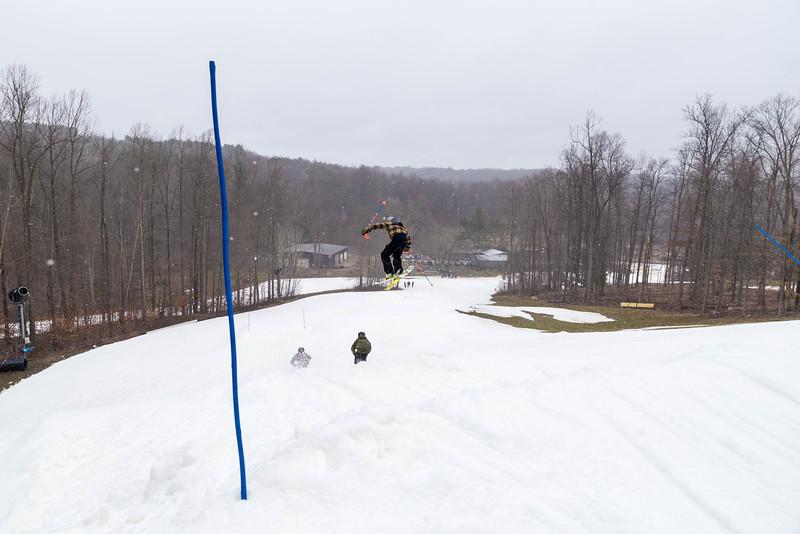 56th-Ski-Carnival-Saturday-2017_Snow-Trails_Ohio-1896.jpg