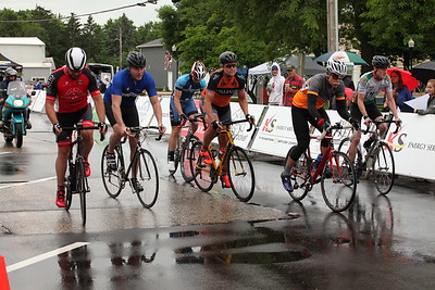 East Troy Cycling Classic 6-22-18