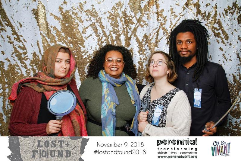 Perennial Lost + Found 11.9.2018-194.jpg