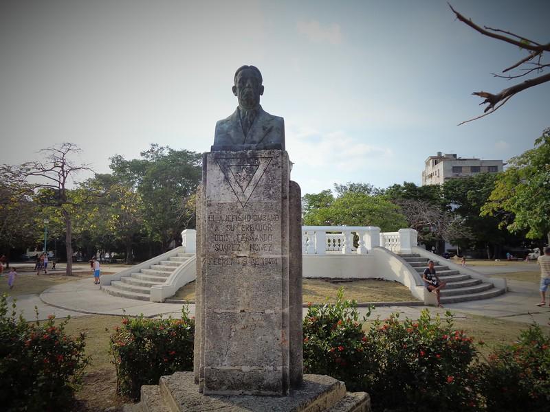 Cuba 2017 263.JPG