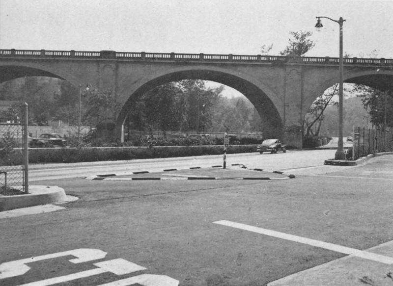 1942-07-CAHiPub-8c.jpg