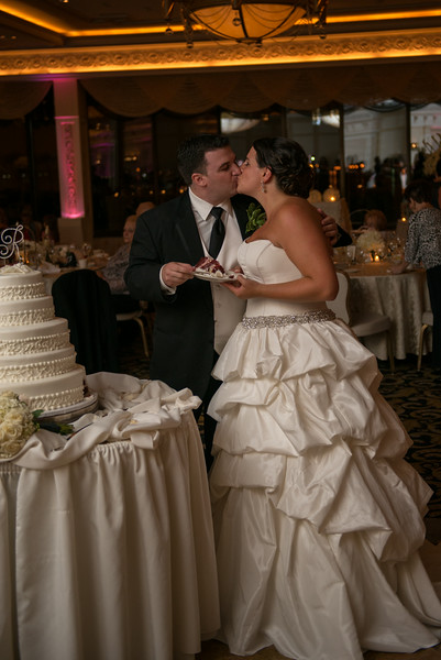 Wedding of Mike and Nicole-1851.jpg