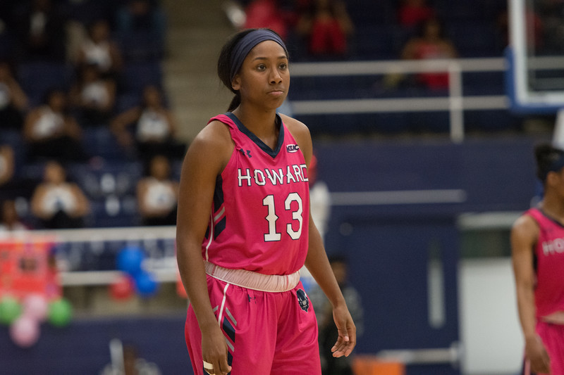 20190218 Howard Women vs. NC Central 865.jpg