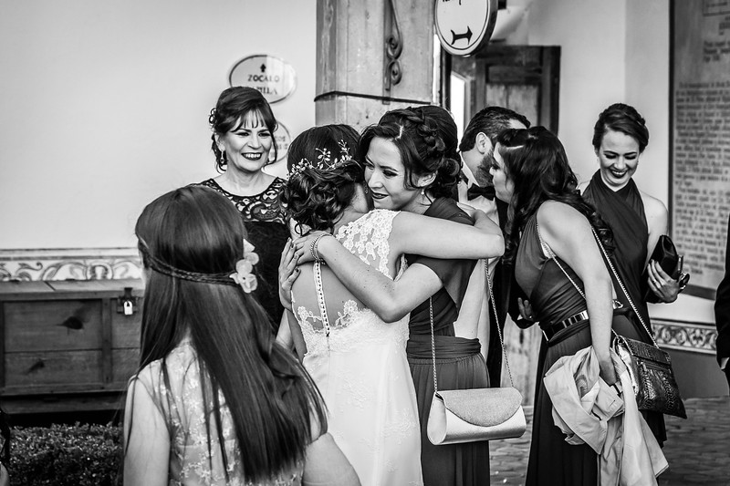 F&D boda ( Hacienda Los Albos, Querétaro )-1020.jpg