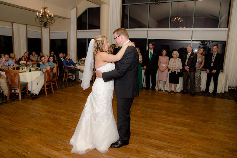 691-Helenek-Wedding16.jpg