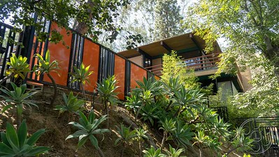 HERMOSA HOUSE IMAGE