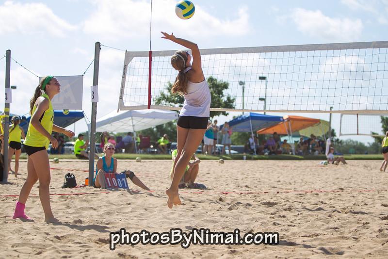 APV_Beach_Volleyball_2013_06-16_9446.jpg