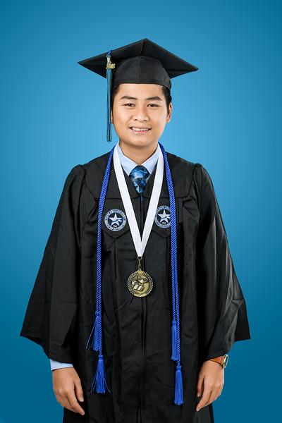 2018_1207-Nguyen Vuong-6618.jpg