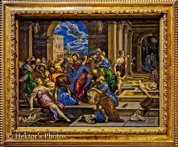National Art Gallery-28.jpg