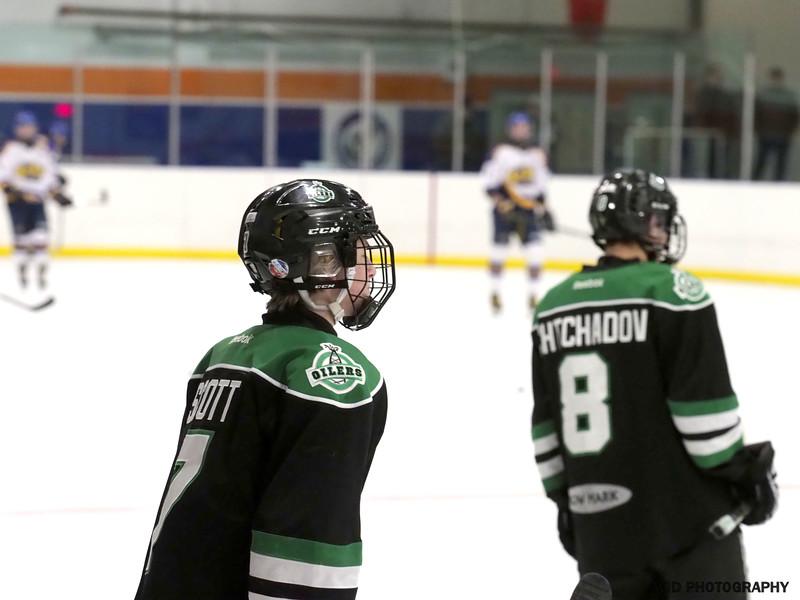 Okotoks Bowmark Oilers AAA Dec14 (20).jpg