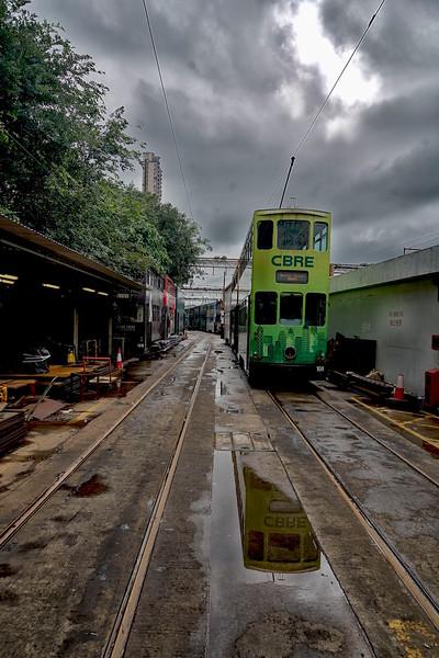 HK trams41.JPG