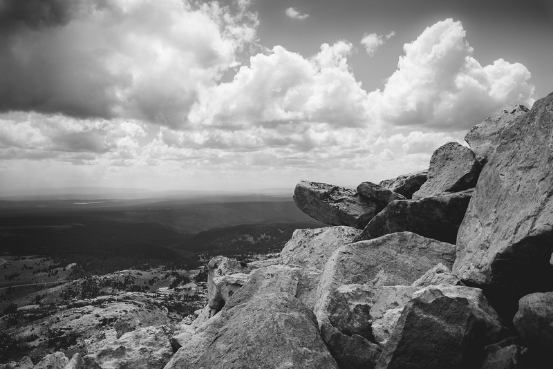 Wyoming_August_2016 (42 of 181).jpg