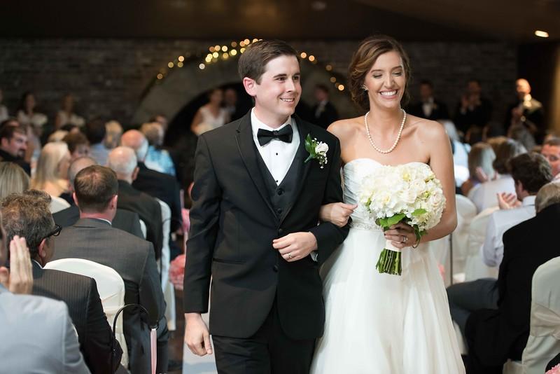 Knoxville-Wedding-Photographers-65.jpg