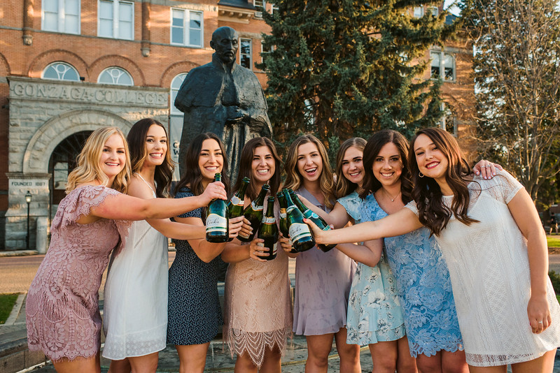 2018-0425 Caitlin and friends - GMD1103.jpg