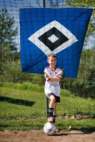 hsv-fussballschule---wochendendcamp-hannm-am-22-und-23042019-z-30_32787649287_o.jpg