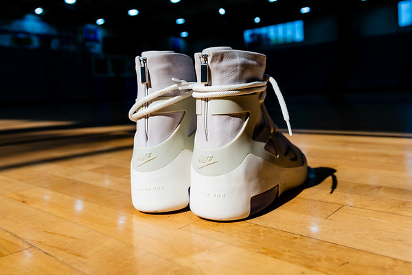 20190116_wel_jerry_lorenzo_basketball_shoes_jrf_stills