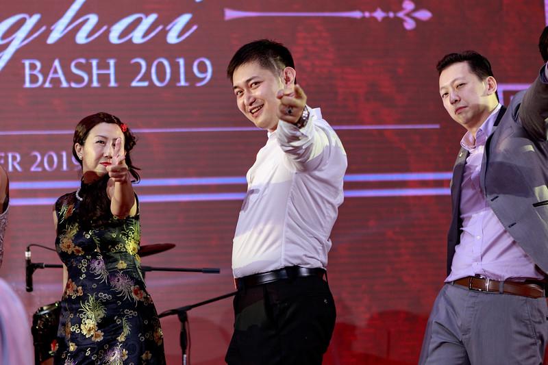 AIA-Achievers-Centennial-Shanghai-Bash-2019-Day-2--598-.jpg