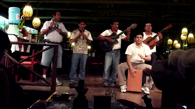 Peru Har video 008.mp4