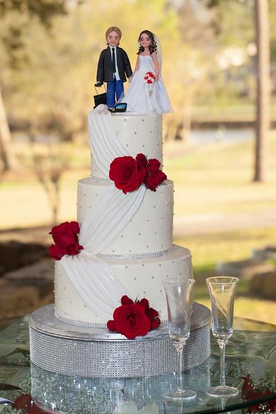 Houston Wedding Photography ~ Janislene and Floyd-1223-2.jpg