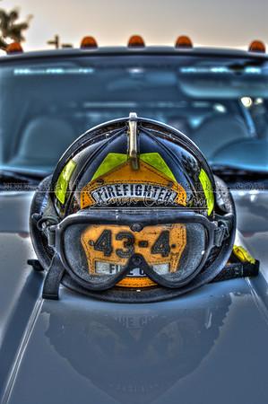 Malaga Fire Sta.43-4