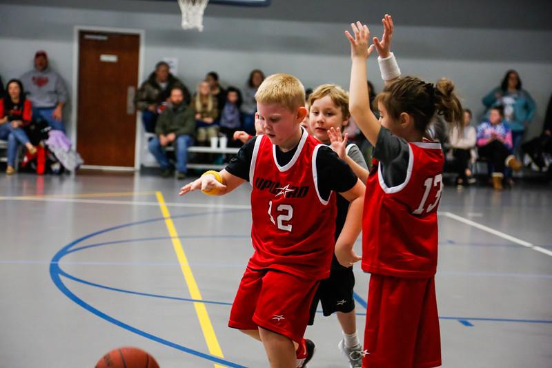 Upward Action Shots K-4th grade (380).jpg