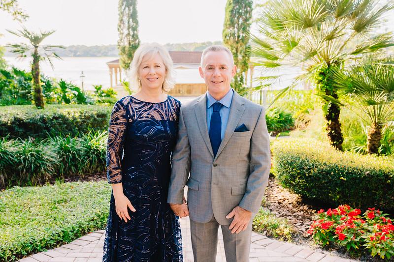Steve and Debbie's Wedding