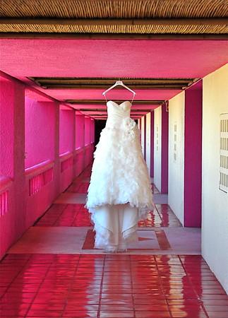 Wedding Photography in Puerto Vallarta By International Award Winning Photographer Andres Barria Davison