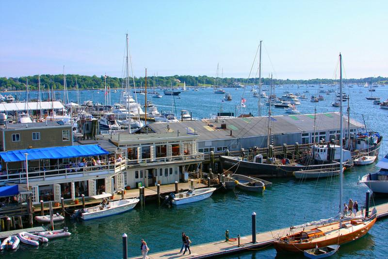 Wharf_View_S.jpg