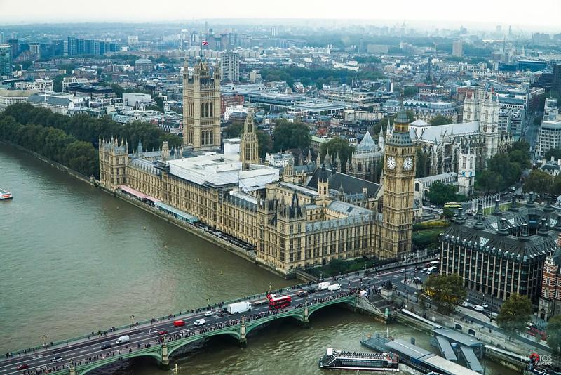 Londonwithlove-38.jpg