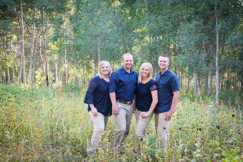 wlc Horner Family1812017-2.jpg