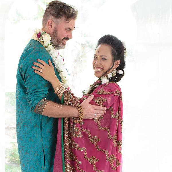 S&A post wedding-53.jpg
