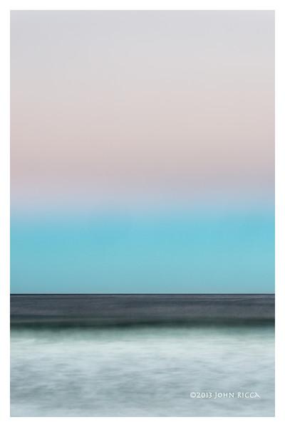 Ocean Sunrise 1 (40 x 26).jpg