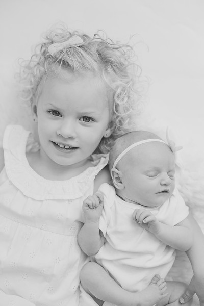 A-Newborns-138.jpg