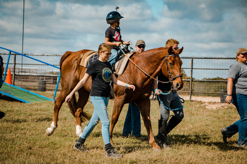 Saddle Up Trail Ride 2019-132.jpg