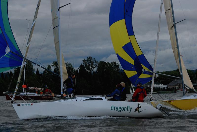 DSC_0038.jpg (c) Dena Kent 2011